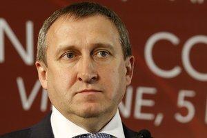How many Ukrainians work in Poland: Ambassador revealed the figures