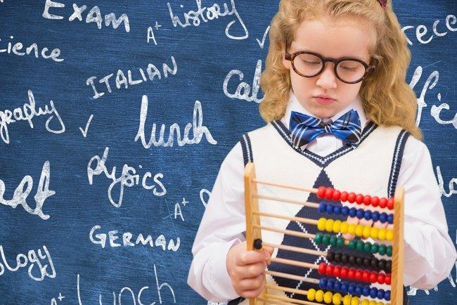 Учите английский с удовольствием. Фото: creativeart / Freepik