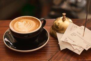 Почему мужчинам ни в коем случае нельзя пить растворимый кофе
