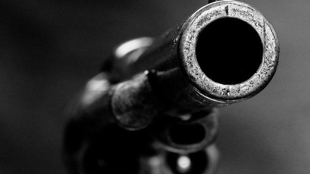 Выстрел вголову. ВОдессе найден мертвым девятнадцатилетний курсант