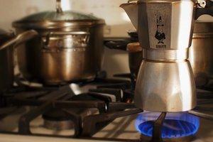 Гройсман объяснил, когда в Украине упадут цены на газ