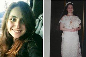 Американка насильно выдала 13-летнюю дочь замуж за парня из Интернета