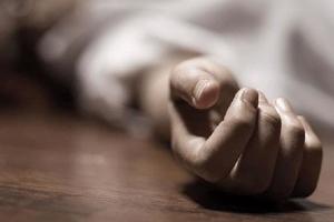 Двойное убийство во Львовской области: отец зарезал сына и его друга