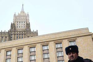 """Хамство на грани бандитизма: в Кремле сделали заявление по """"делу Скрипаля"""""""