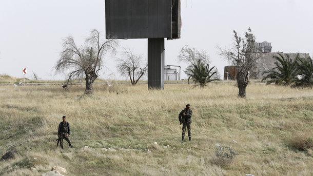 9 лет колонии запопытку примкнуть кИГИЛ вСирии получил сочинец