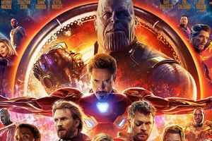 Актер Крис Эванс покидает киновселенную Marvel