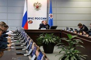 Смертельный пожар в российском ТЦ: соцсети в шоке, количество погибших возросло до 22