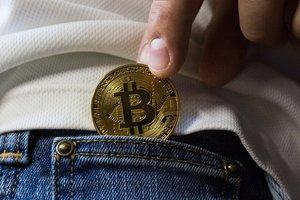 Bitcoin ждет падение из-за ссоры Китая и США - эксперты