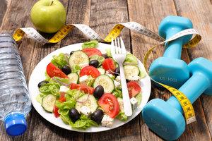 Список научно доказанных способов похудеть без вреда для здоровья