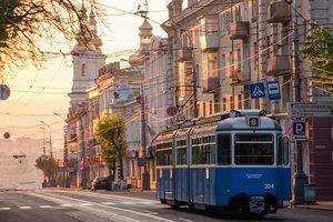 На что жалуются в разных городах Украины: проблемы с канализацией и коррупция в медицине