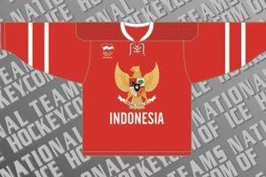 Хоккеисты сборной Индонезии выиграли первый матч в истории