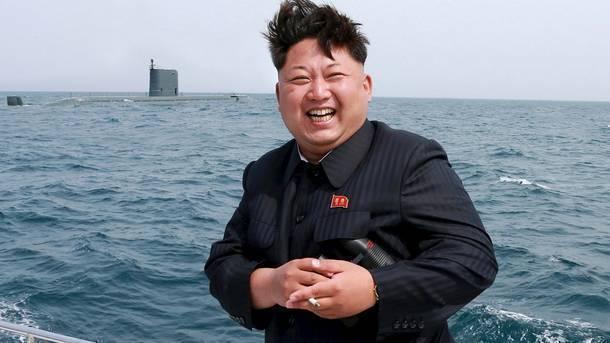 Северная иЮжная Корея договорились провести межкорейский саммит