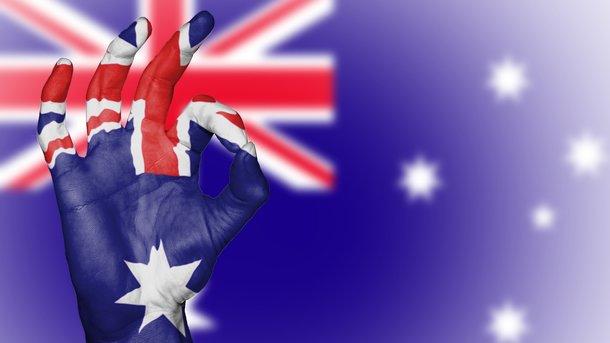 Австралия объявила овысылке 2-х русских дипломатов