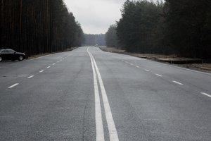 В Украине построят платные дороги: названа цена проезда