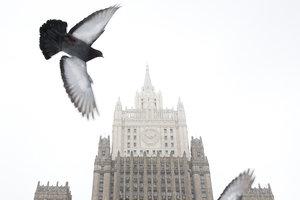 Еще две страны устроили России дипломатический демарш