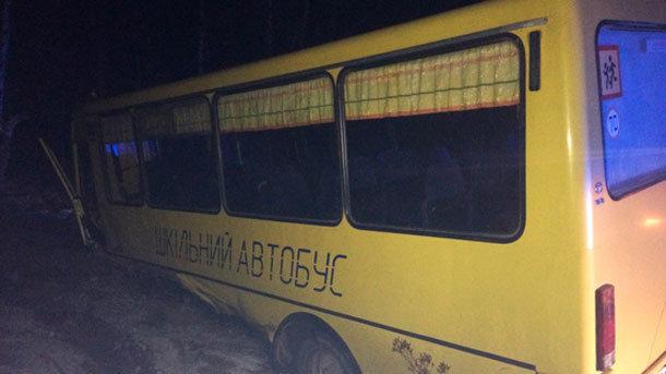 Фото: пресс-служба полиции Житомирской области (иллюстрация)