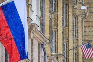 В Госдепе заявили, что 151 российский разведчик отправлен домой в Москву