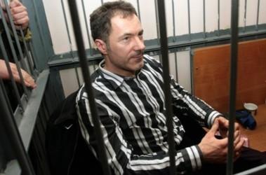 Рудьковский стал главой соцпартии - Цензор.НЕТ 1433