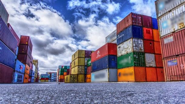 Украина завершила переговоры сИзраилем осоздании зоны свободной торговли