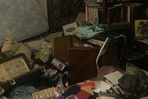Полиция раскрыла двойное убийство супругов под Киевом