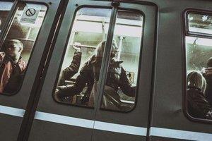 В Харькове проезд в городском транспорте подорожает