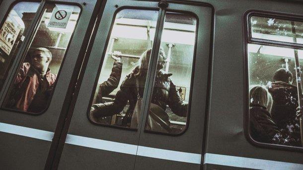 ВХарькове повысили тарифы напроезд вметро, трамваях итроллейбусах