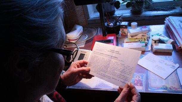 По квартирам украинцев-субсидиантов начнут ходить ревизоры