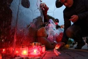Пожар в Кемерово: в РФ заочно арестовали украинца за слухи