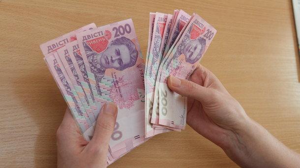 Баранчинскому электромеханическому заводу отключат электроэнергию задолг 33 млн руб.