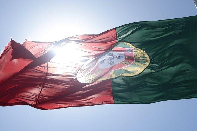 718d94eb1d1a Португалия отзывает своего посла из Москвы для консультаций. Об этом  сообщила пресс-секретарь МИД страны Ана Паула Закариас.