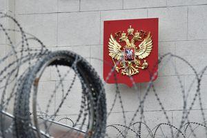 В Госдепе США сделали жесткое заявление в адрес России после высылки дипломатов
