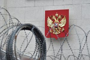 США готовы арестовать российские активы по делу Скрипаля и усилить санкции - посол