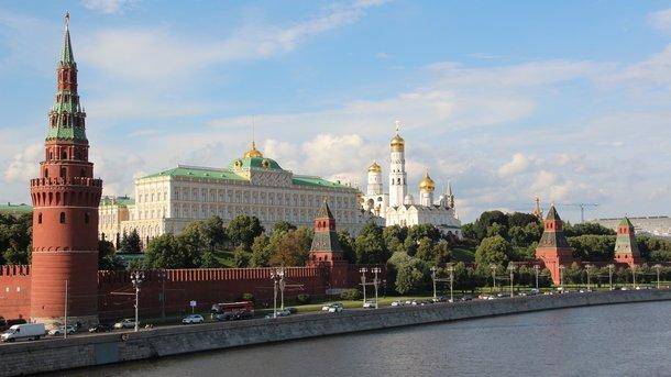 Посол США в РФ: русские активы вАмерике могут быть заморожены