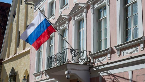 Запрет на реализацию долговых бумагРФ отразится инаиностранных инвесторах— министр финансов