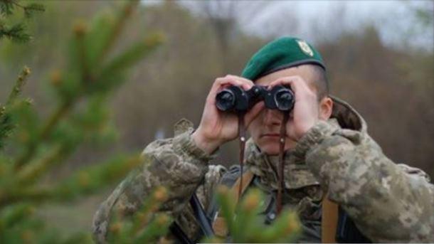 ГПСУ заявляет оприменении боевиками наДонбассе лазерного оружия