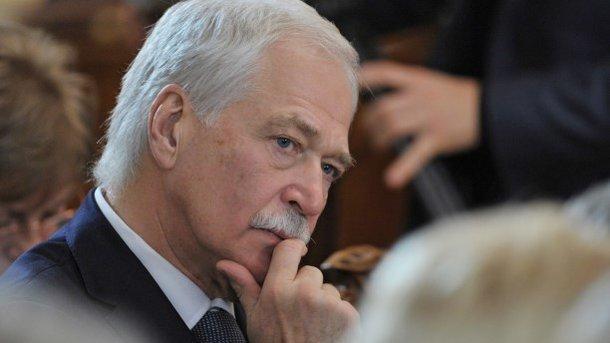 В РФ сообщили одостигнутой договоренности пообмену пленными