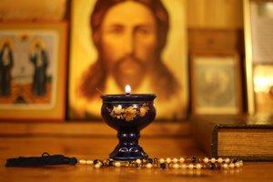 Праздники и памятные дни апреля: каждый день страстной седмицы и самый светлый праздник в году