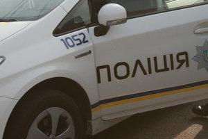 В курортном Бердянске разбойник ограбил торговый центр