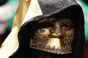 Шокирующее признание: Деонтей Уайлдер мечтает убить соперника на ринге