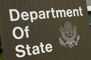 США призвали украинскую власть отменить е-декларирование для активистов