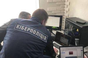 Хакер продавал вирусы за криптовалюту