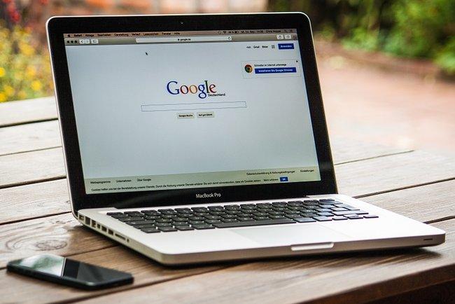 Google закрывает сервис для сокращения URL-адресов