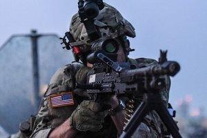 Трамп собрался вывести войска из Сирии – СМИ