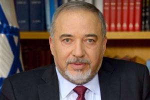 Сектор Газа: Израиль готов на более жесткие меры