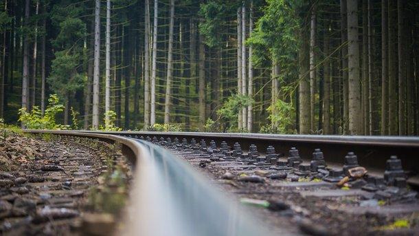 ВоФранции сегодня пройдет крупная забастовка железнодорожников