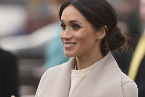 СМИ выяснили, какую странную королевскую традицию придется соблюсти Меган Маркл на свадьбе