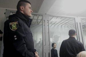 Суд по смертельному ДТП в Харькове: полицейский раскрыл новые подробности