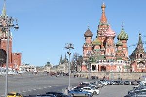 Отравление Скрипаля: Британия заявила об улике, указывающей на след Кремля