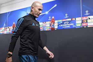 """Тренеры """"Ювентуса"""" и """"Реала"""" - о матче, который станет повторением финала прошлой Лиги чемпионов"""
