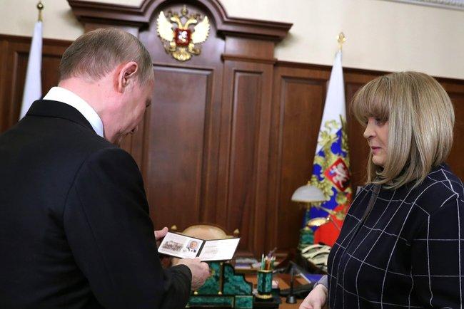 Глава казначейства ккабардино балкарии попался на сексуальных утехах на работе